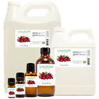 Rose Petals Fragrance Oil (Free Shipping)