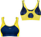 Shock Absorber Limited Edition Max Sports Bra Top
