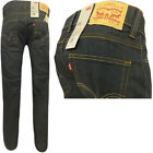 "Levi's 506 Diamond Stretch 17"" hem W30-38 L30-34"