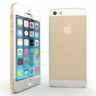 Apple iPhone 5s - 16gb - Factory GSM Unlocked Smartphone