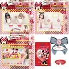 MINNIE MOUSE - PARTY GAMES (Birthday/Entertainment/Fun/Activity/Decorate) Disney