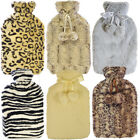 Large Hot Water Bottle Fabulous Quality Hot Water Bottles With Beautiful Covers