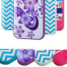 For Apple VERGE Hybrid Rubber Hard Snap-on Case Cover Colors