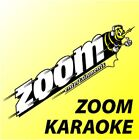 Zoom ZPA Platinum Artists Range of Karaoke Discs Volumes 121 to 130 available