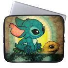 """Cute 11 13 15"""" Laptop Neoprene Sleeve Case Bag For Macbook Air Pro Acer Dell HP"""