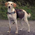 New Trixie - On the Trek Backpack Bag For Pet Dogs -  2 Sizes