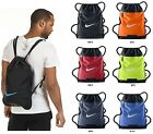 NIKE SPORTS BAG - Team Training Gymsack - COLOR TO CHOOSE