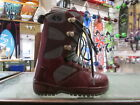 32 Prospect Ladies Snowboard Boots. Snowboarding