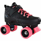 Pacer GTX 500 Limited Edition Men Roller Skates