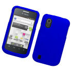 For ZTE Midnight SERIES Hard Snap-on Case Cover Colors