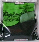 Javis Model Scenic Scatters, Grass, Hedge, Cork Choice of 48 Colours & Types 2nd