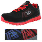 Pro Player Flame Men's Athletic Running Shoes