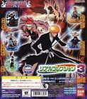 Bandai Bleach Real Collection Part 3 Figure