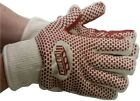 MCR RED BRICK Hot Mill Gloves #9460K Sold by the Pair