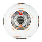 ADIDAS TORFABRIK 2013/2014 COMPETITION BALL SPIELBALL DFL BUNDESLIGA G73535