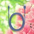 Micro 2.0 USB Sync Data Charger Charging Cable Cord for Samsung Galaxy S2 S4