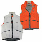 Womens Bodywarmer Gilet Ladies Murphy and Nye Pershing Valencia Americas Cup