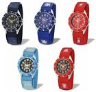 OFFICIAL FOOTBALL CLUB - YOUTH WATCHES - Analogue Watch (New 2014/Gift/Xmas)