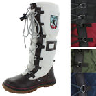 Pajar Canada Grip Hi Women's Duck Snow Boots Waterproof Winter