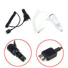 1PC Car Auto Vehicle Charger Adapter for Samsung Galaxy S5 i9600 G900 Tide