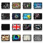 "Hot ! Case Bag Cover For Samsung Galaxy Note 7"" Tab 1 2 3 4/ Tab 7.0 Plus Tablet"