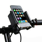 Bike Bicycle Cradle Mount Holder Stand for HTC Mobile Cell Phones 2015 hot new