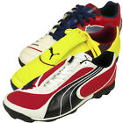 Mens Puma Football Astro Turf TT Trainer Soccer Trainers Astros New Size 6-13