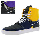 Creative Recreation Capri Men's Fashion Sneakers Shoes