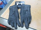 Harley Davidson Full Finger Womens Cambria Leather Glove 97316-13VW