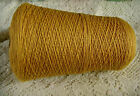 *More New Color Choices* Quality 6/2 Cotton Cone Yarn Knitting Weaving Crochet