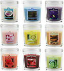 Colonial Candle - DOUBLE WICK MEDIUM JAR CANDLE 9oz - Choose Your Fragrance