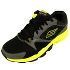 Mens Skechers Go Train Supreme X Running Trainer Shoes Sports Gym Trainers