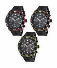 Men's Invicta Pro Diver 52mm Stainless Steel Watch