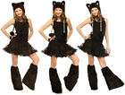 Child Animal Hood and Boot Cover Set - 3 Styles fnt