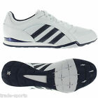 adidas ORIGINALS ZX 90s SIZE 7.5 RACING NT WHITE MENS TRAINER UK EU 41 1/3