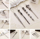 Hot Fashion Harry Potter Movie Magic Wand Necklace Pendant Keychain Kids Gift