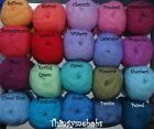STYLECRAFT SPECIAL DK/DOUBLE KNITTING WOOL/YARN - 20 COLOURS - 100g BALLS