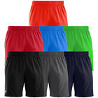 WOW!! UNDER ARMOUR 1240128 HG Regular Mirage Short Shorts