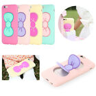 3D Butterfly Case Cover Protector Skin Fr Samsung Note 3 4,  S6 S6 Edge A5 A7 E7