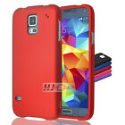 For Alcatel OneTouch Pop 2 (4.5) SERIES Hard Snap-on Case Colors