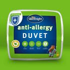 Silentnight Anti Allergy Duvet - 7.5 Tog