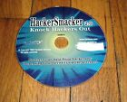Farstone HackerSmacker 2, Knock Hackers Out for 98/NT/2000/Me/XP
