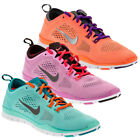 NIKE Damen Lauf Schuhe Sport Fitness Turn Freizeit Sneaker Scarpe Shoes Women
