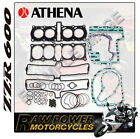 Kawasaki ZZR600, E, 2005 Athena Engine Gaskets / Seals