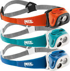 Petzl Tikka R+ Plus Reactive Lighting Headtorch NEW MODEL