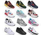 2015 Paperplane Mens Korean Max Sports Air Running Athlectic Shoes (P1101)SALE