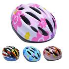 10 Vent Unisex Child Sport Kid Safety Helmets Mountain Road Bicycle Bike Cycling