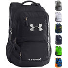 UNDER ARMOUR 1263964 Hustle II Backpack Rucksack