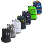 UNDER ARMOUR 1263964 Hustle II Backpack Rucksack NEW