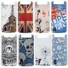 For Oppo N1 mini Various Cute Print Hard case cover